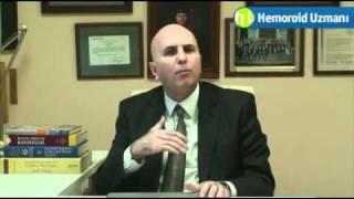 Hemoroid (basur) için bitkisel tedavi