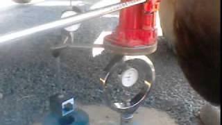field cbr test-Video0001