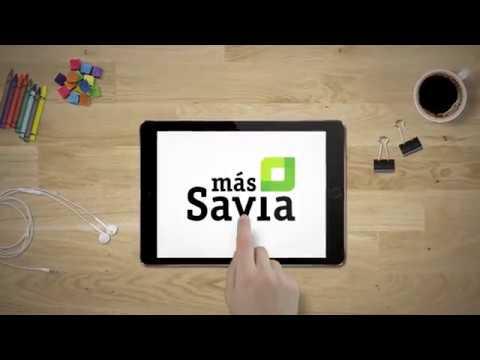 más-savia-digital-–-mÁs-interconexiÓn