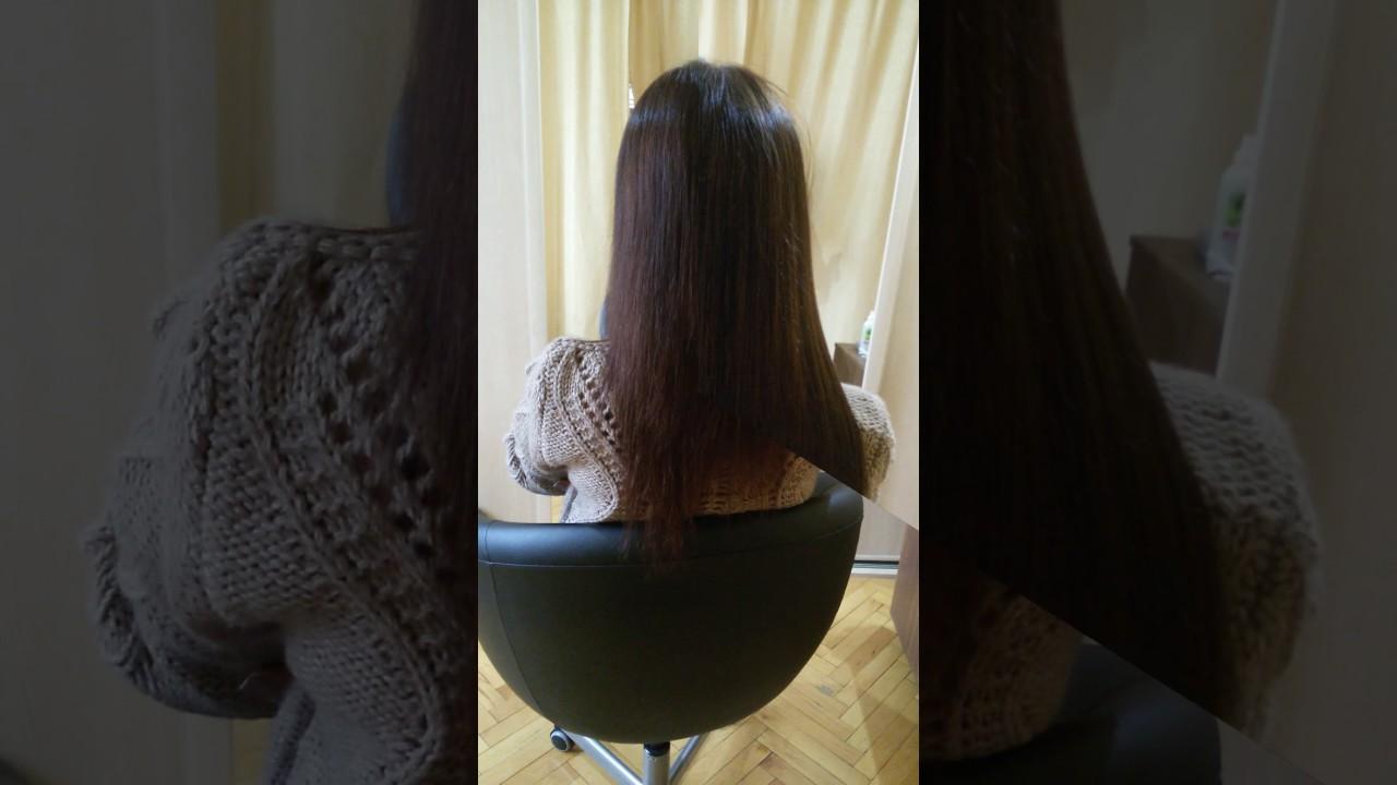 Biolage шампунь для сильно поврежденных волос keratindose. Обеспечивает точечное укрепление сильно повреждённых волос. Без парабенов, сульфатов, солей тяжёлых металлов. 729 a. Купить. Быстрый просмотр.
