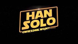 Download Video Han Solo. Gwiezdne wojny - historie. Zwiastun #1 [napisy] MP3 3GP MP4