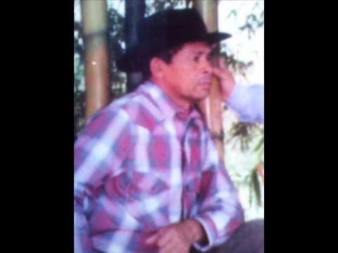 """Puerto Miranda - Nelson Morales """"El Ruiseñor de Atamaica"""""""