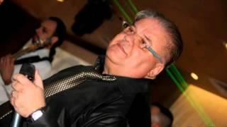 هاني روبي - يا اهل الهوى / قلبي سعيد