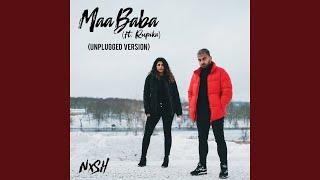 Maa Baba (Unplugged Version)