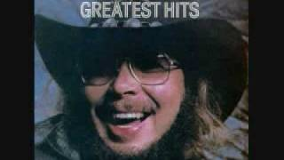 Watch Hank Williams Jr The F Word video