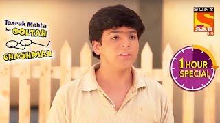Rewind | Taarak Mehta Ka Ooltah Chashma | Part 10