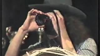 Skyhooks EGO Hogan show 1975