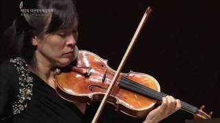 2015 gmmfs 대관령국제음악제 mozart piano quartet in g minor k 478