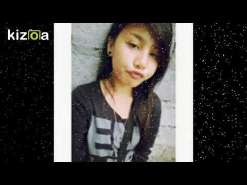 : WaG Na Mn By SoyFia