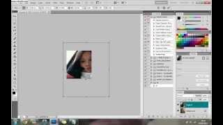 Tutorial - Como fazer icons no Photoshop Cs5.avi Mp3