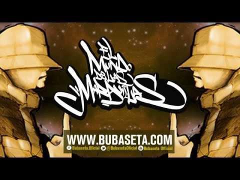 """Bubaseta - El Mundo De Las Maravillas Parte 1 """"Young BU"""""""