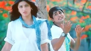 "Oh My Friend ...Song From ""Sridhar"" Latest Tamil Movie 