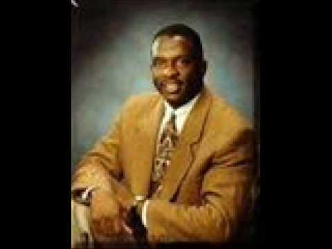 Moses Hogan Battle of Jericho