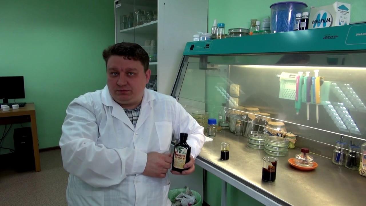 СБИТЕНЬ ПИХТОВЫЙ || История создания уникального напитка