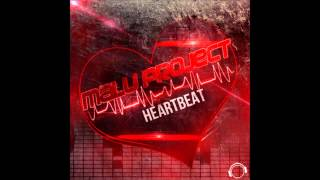 MaLu Project - Heartbeat (HandsUp Radio Mix)