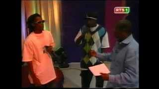 rap hip hop lamb lutt  vol1 claf gaston.. (2).facebook italia-senegal
