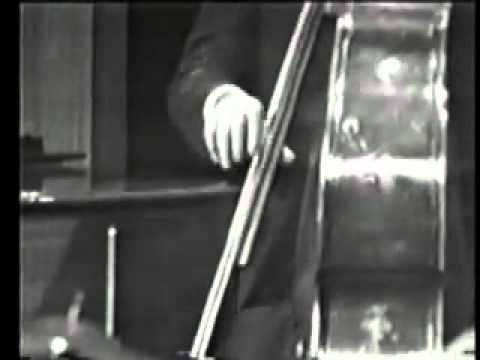 C-Jam Blues - Barney Bigard 1968.