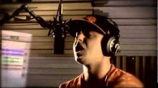 Cosculluela - Click Clack (Video Official) 2010