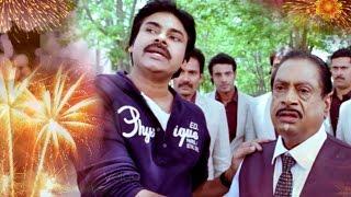 Diwali Blast Comedy Scenes Vol 8 - Back 2 Back Latest Telugu Comedy Scenes