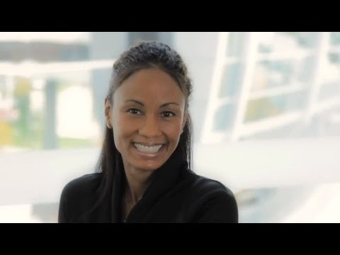 Meet Dr. Indy Lane - OB/GYN Care