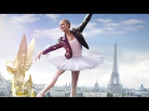 Cosmic Moon - Get Together (Find Me in Paris)