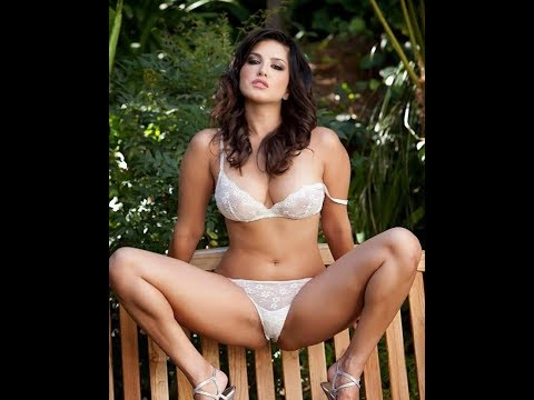 SOME HOT PICTURE OF SUNNY LEONE