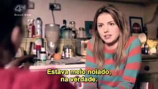 Skins Pure Parte 2 Episodio 04 Temporada 07 @Legendado