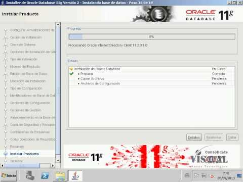 Tns protocol adapter error in oracle 10g forms