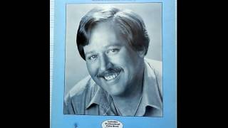 Watch John Conlee Years After You video