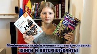 видео издательский пакет для книги