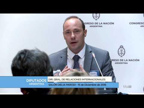 Dr. Alejandro Kiss