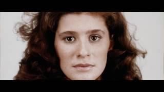 THE B-SIDE: Elsa Dorfman's Portrait Photography [Official Trailer] – June 2017://NEON