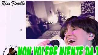 Elisa - Pagina bianca