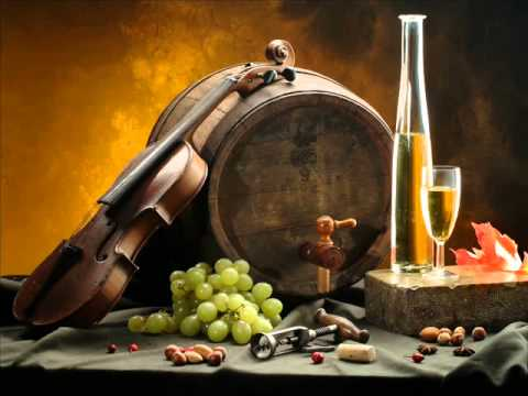 Wine-Andrew Neu