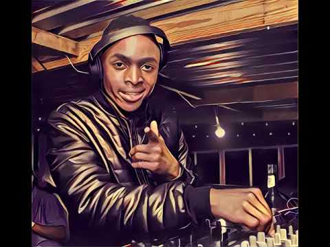 AMAPIANO2018(House music)Thee Music N Wine Vol 3 Winter Edition