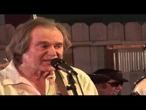America Tribute Band -  Ventura Highway