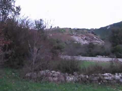 продажа земельного участка в Черногории