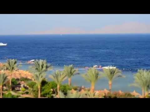 Отдых в Египте зимой в декабре   тур Шарм Эль Шейх.   Отели Египта,   отпуск глазами туриста