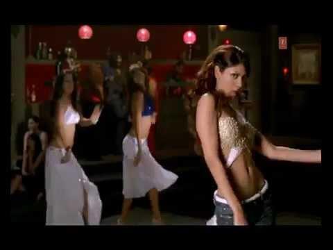 leja-leja-re-(full-video-song)-ustad-sultan-khan-_-shreya-ghoshal