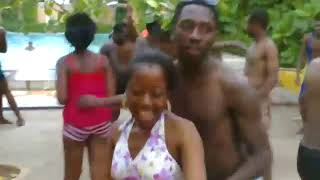 Download Video Hausa boys and girls rocks MP3 3GP MP4