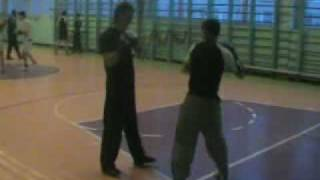 Техника Бокса На Видео - Training.BestBoxing.Ru(Техника Бокса На Видео - Training.BestBoxing.Ru http://training.bestboxing.ru - Пошаговый видео-самоучитель бокса! http://shpagat.alexlee-training...., 2010-03-22T18:58:13.000Z)
