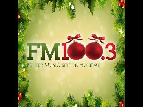 FM100 Holiday Concert Series - Kurt Bestor & One Voice Children's Choir