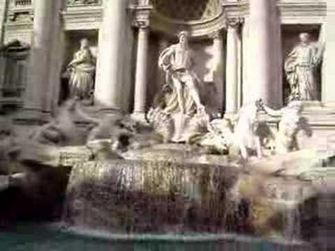 rome  mitsolidis 28 novembre 2007
