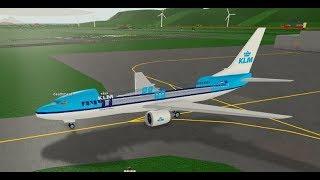 Roblox FlugzeugAbsturz Zusammenstellung #2