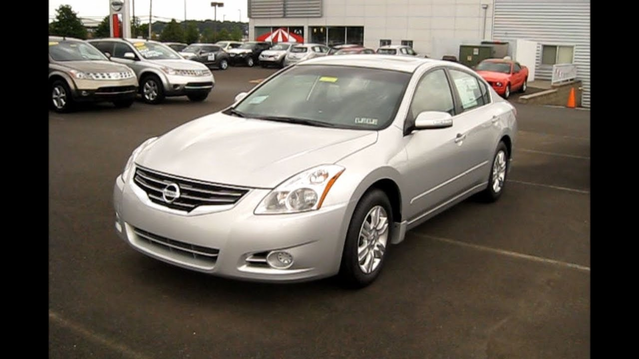 s altima oh sedan nissan veh sales in motor first cambridge r