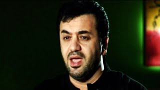 Haitham Yousif - Habet [ Music Video ] | هيثم يوسف - حبيت