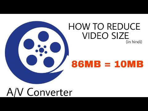 av converter pro apk free download