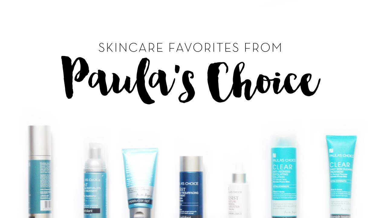Image result for paula's choice skincare