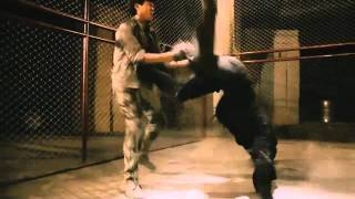 Bangkok Knockout long trailer 2010 Full HD