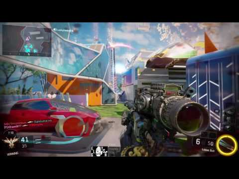 Call of Duty®: Black Ops III_20170130213646